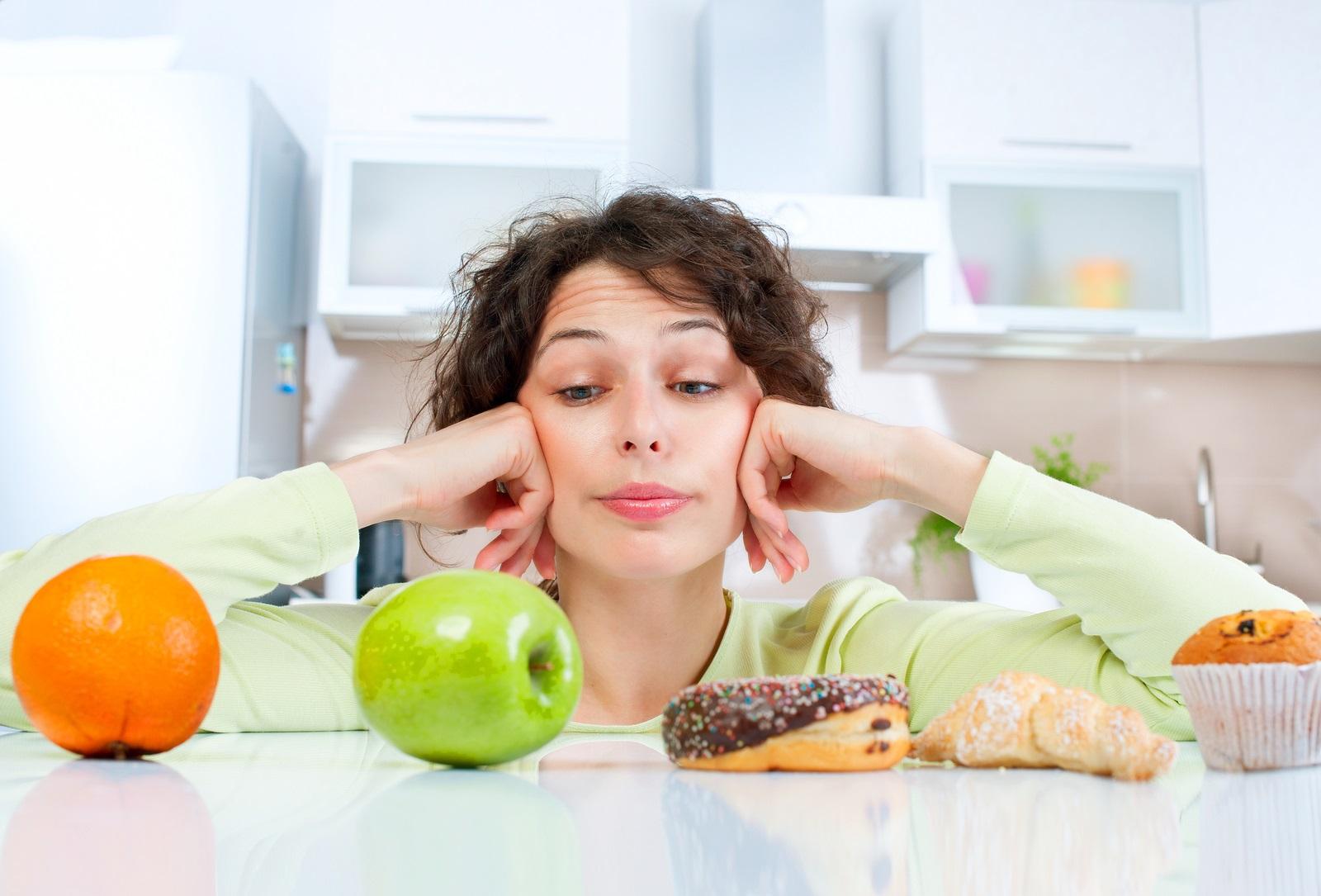 Testimonial Nooit Meer op dieet